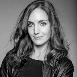 LIGANOVA Career | Profiles | Architecture
